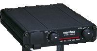 VXR-1000