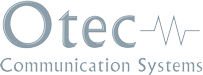 Otec 2-way Communication. Nothern Michigan Two way radio sales and service specialist.