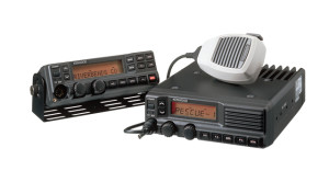 TK-690-790-890