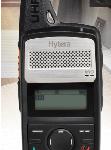 hytPD362